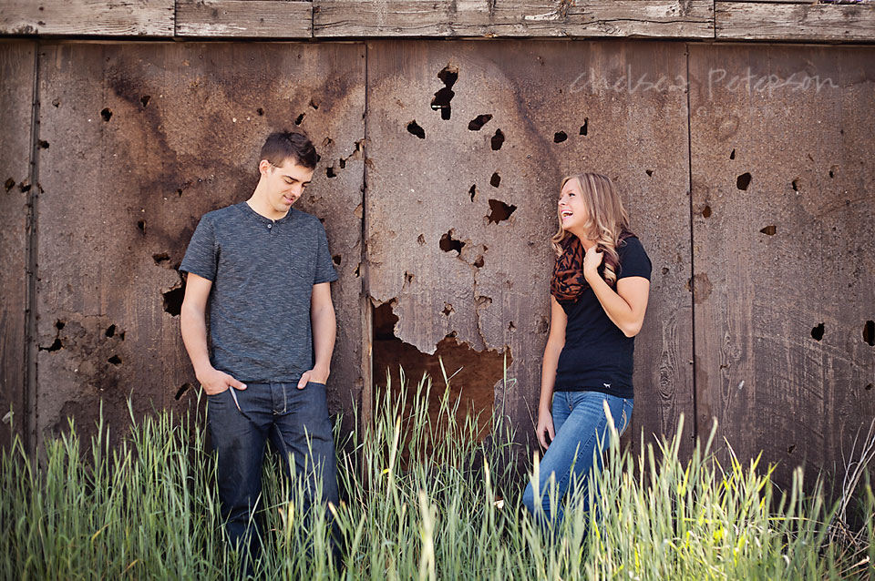 Couples_Utah_Photographer_2013_09
