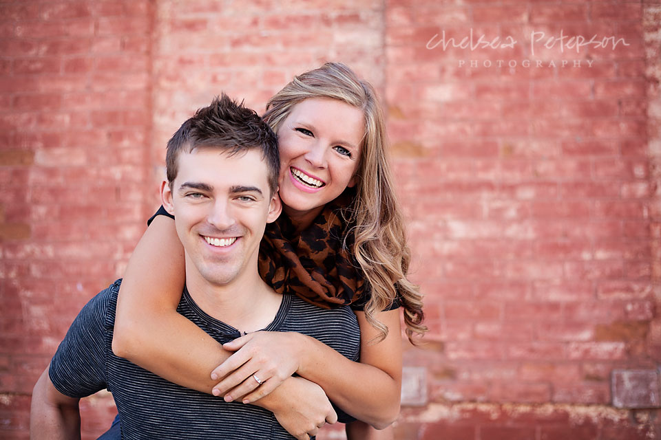 Couples_Utah_Photographer_2013_10