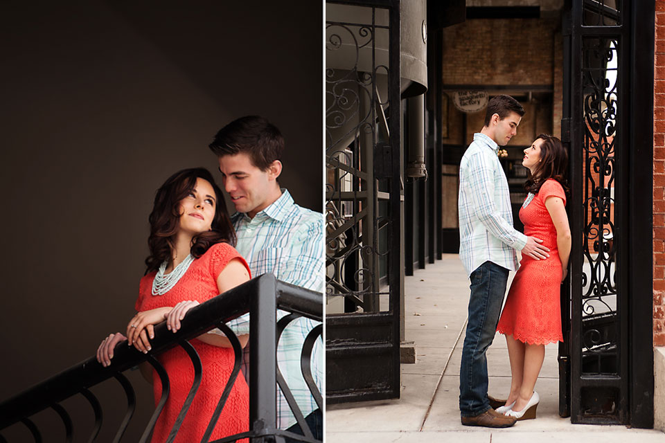Erica&Eric_Engagements_2014_067