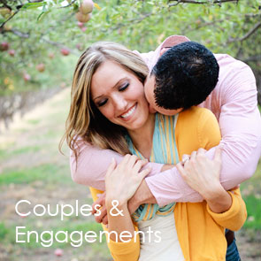 chelsea-peterson-photography-couples-engagement-pictures