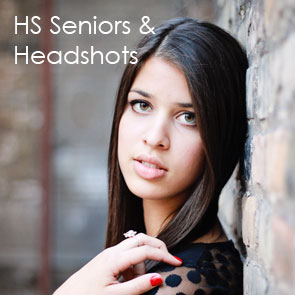 chelsea-peterson-photography-Senior-headshots