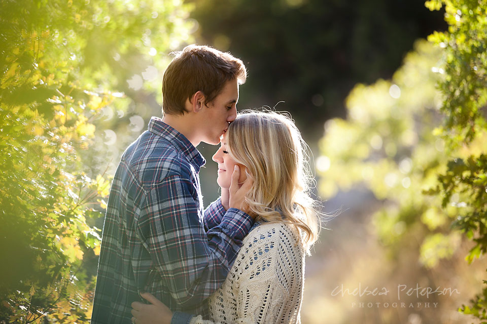 Marissa_Cole_Engagments_2013_019