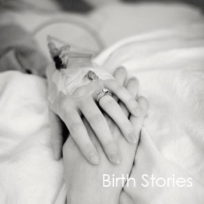 chelsea-peterson-photography-birth-story