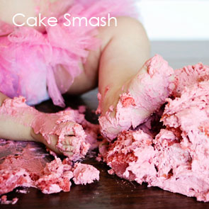 chelsea-peterson-photography-cake-smash