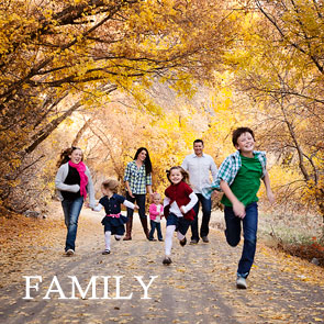 Utah_family_photography