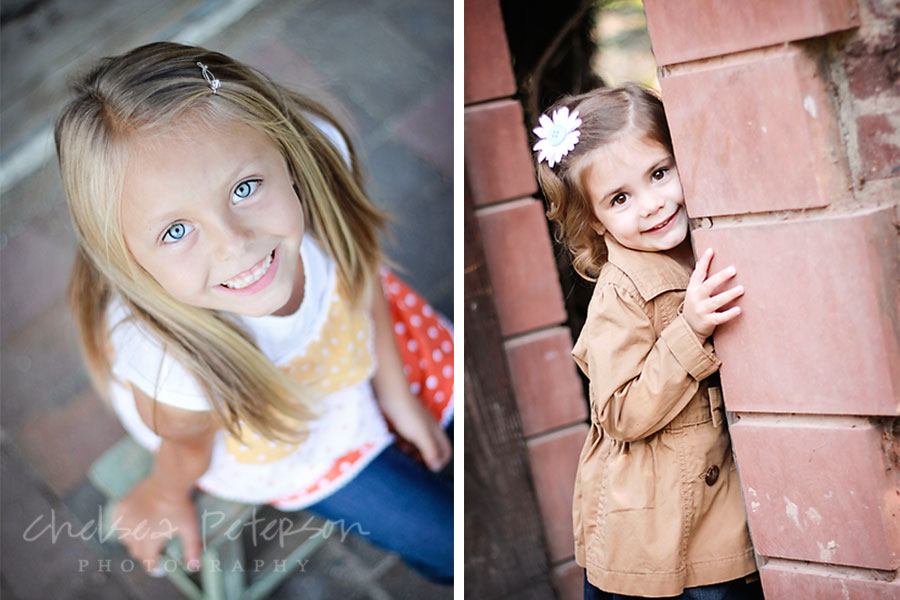 children_Utah_Photographer_2013_01