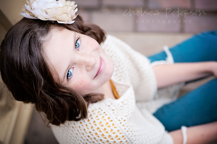 children_Utah_Photographer_2013_05