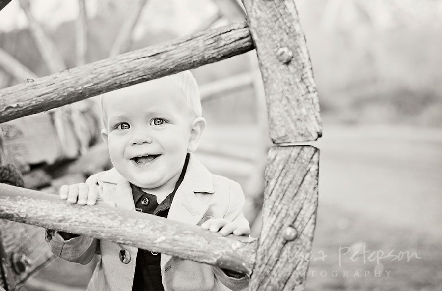 children_Utah_Photographer_2013_09