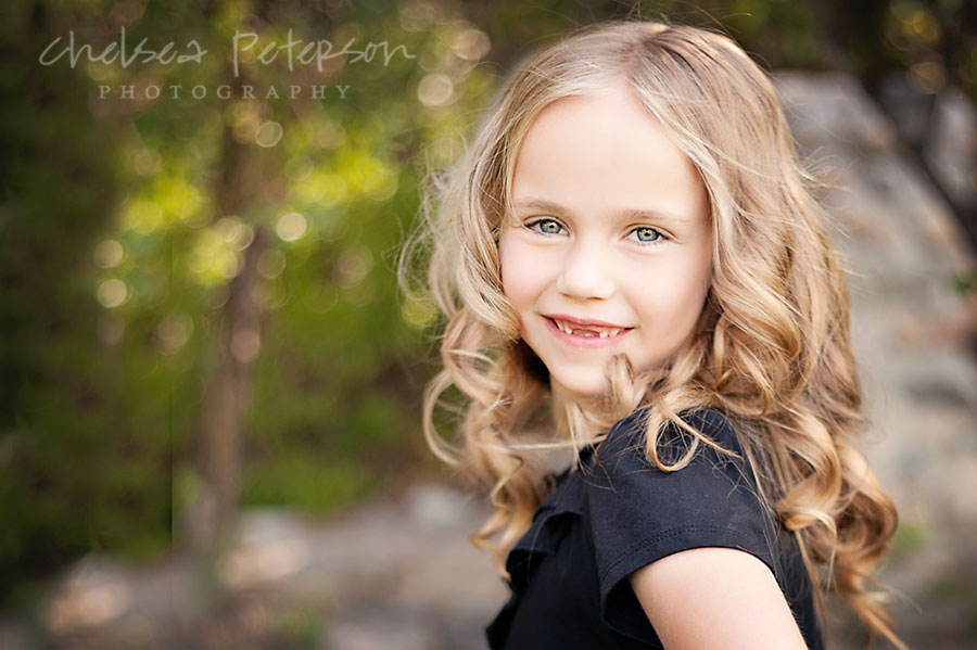 children_Utah_Photographer_2013_10