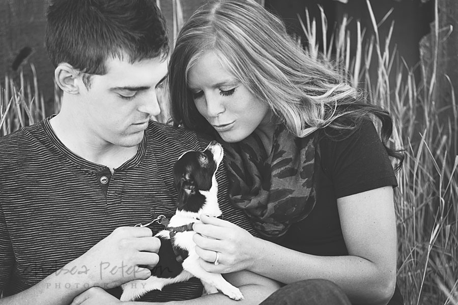couples_utah_photographer_2013_11 (1)