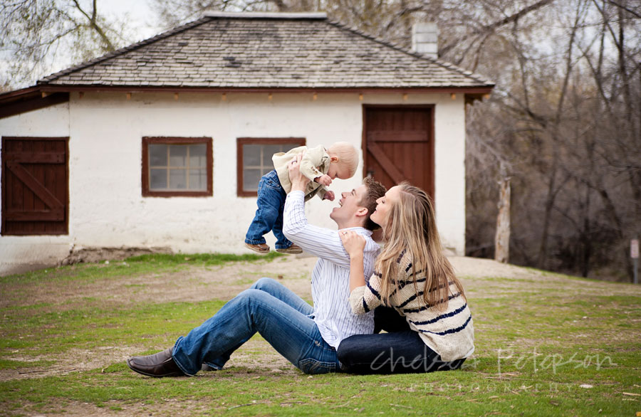 families_Utah_Photographer_2013_02
