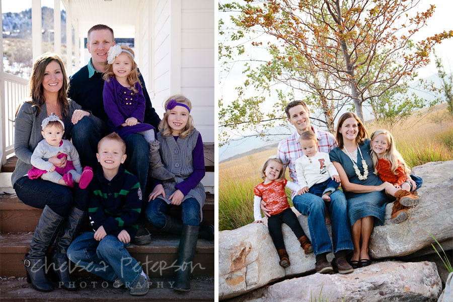 families_Utah_Photographer_2013_05