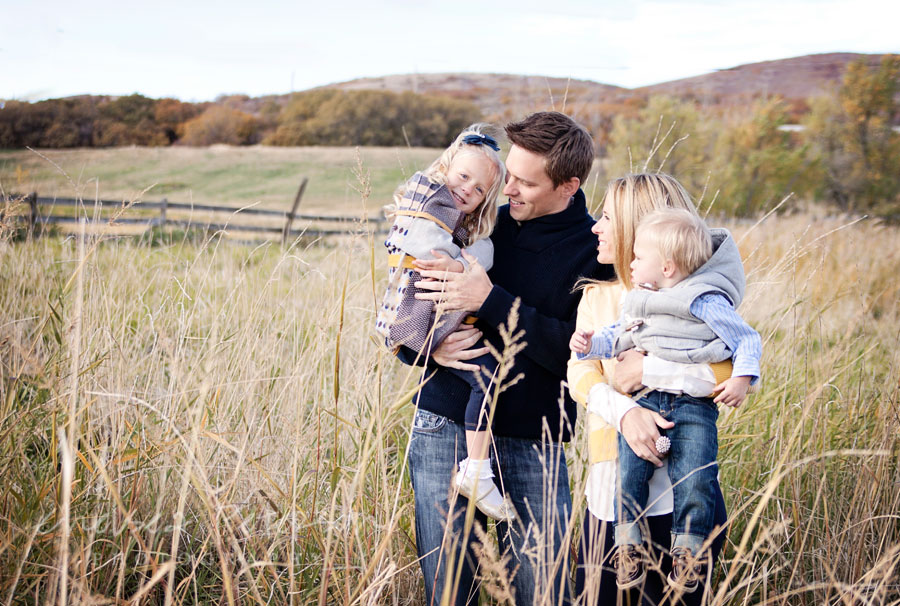 families_Utah_Photographer_2013_07