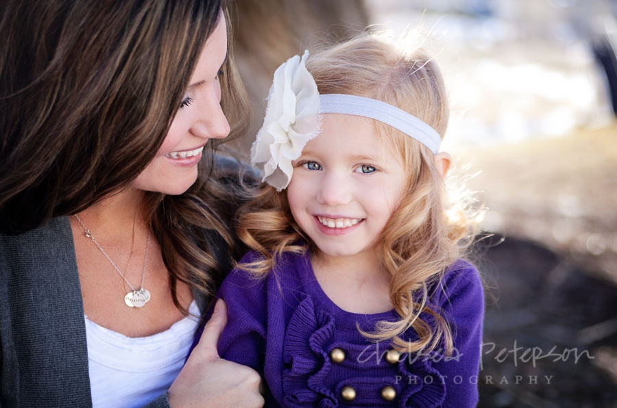 families_Utah_Photographer_2013_08