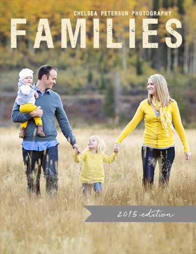 family-mag-cover