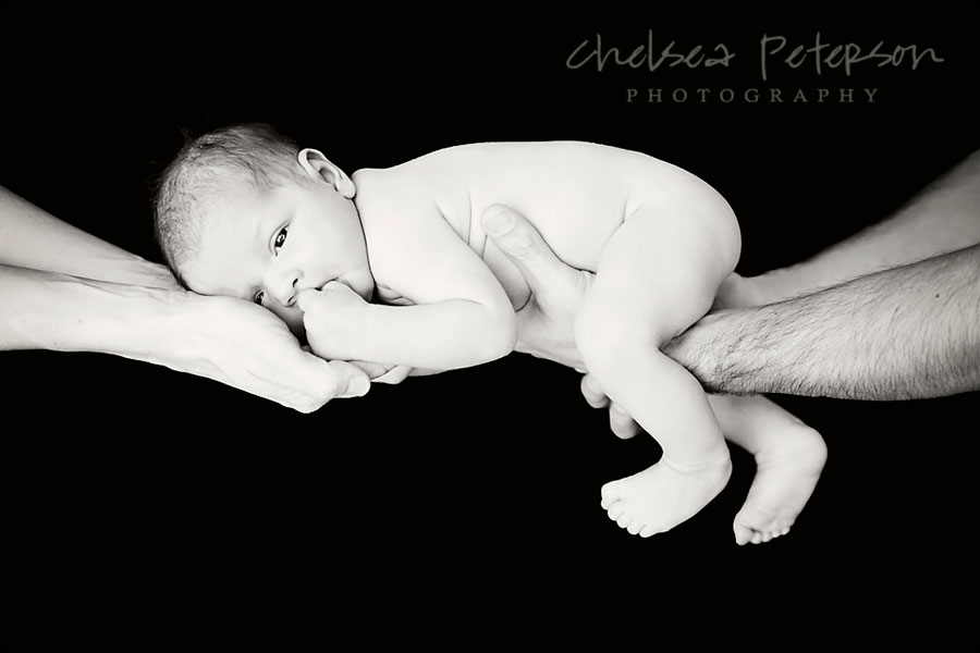 newborns_Utah_Photographer_2013_06
