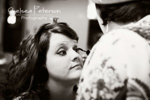 Wedding-Day_2012_027