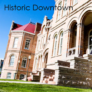 historic-downtown-provo