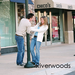 riverwoods-mall