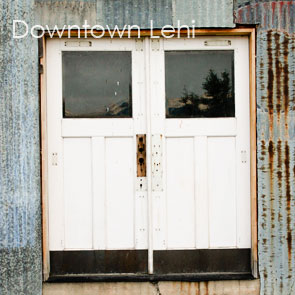 downtown-lehi