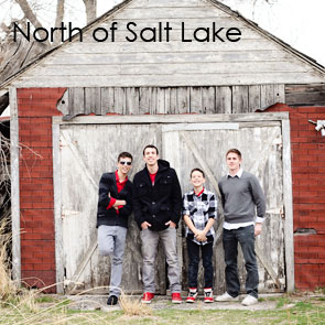 north-of-salt-lake-city