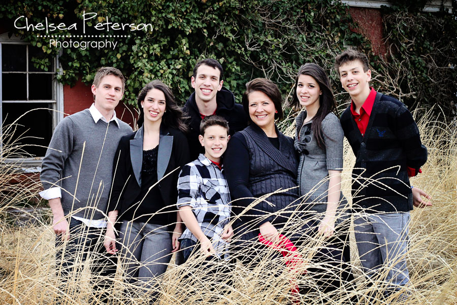 Kathy-Family_5797_edit-copy
