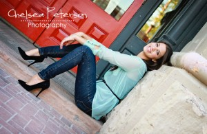 Laurel-Senior_2012_042
