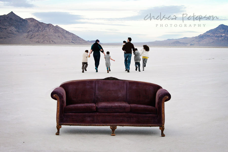 Salt_Flats_Utah_Photographer_04