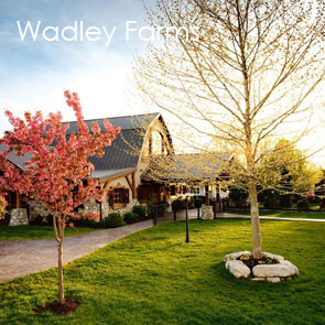 wadley farms