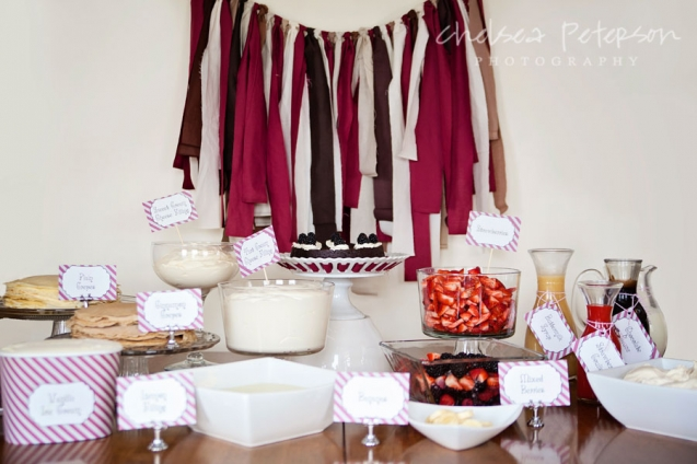 Crepe_Party_2013_03