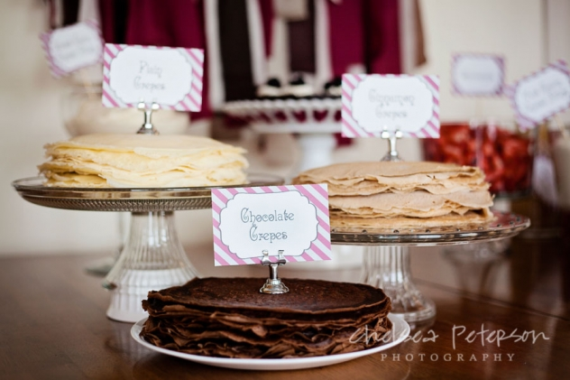 Crepe_Party_2013_18