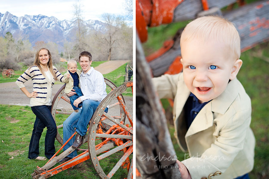 BFamily_Wheeler_Farms_Utah_Photographer2013_01