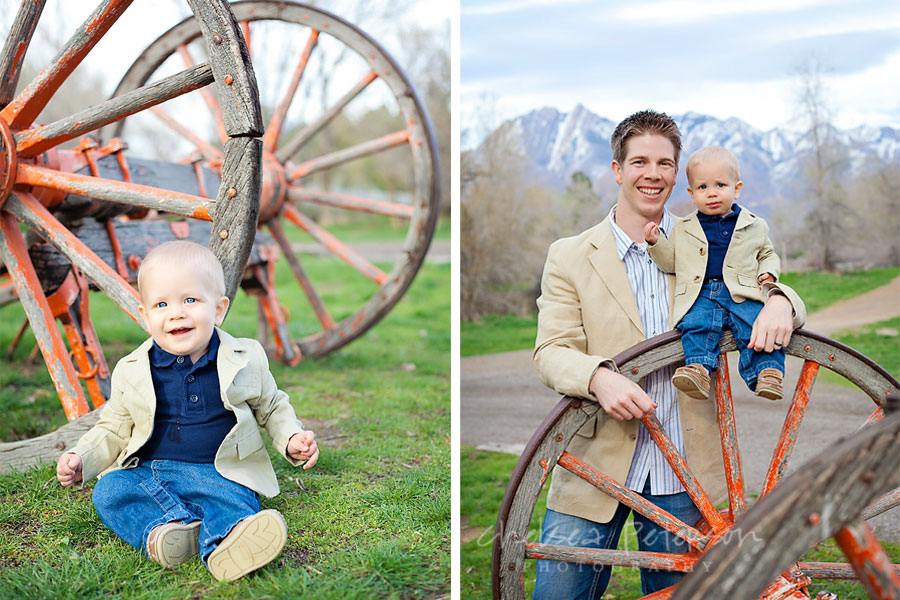 BFamily_Wheeler_Farms_Utah_Photographer2013_02