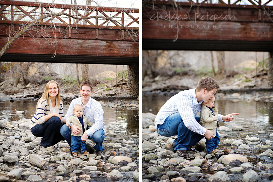 BFamily_Wheeler_Farms_Utah_Photographer2013_04