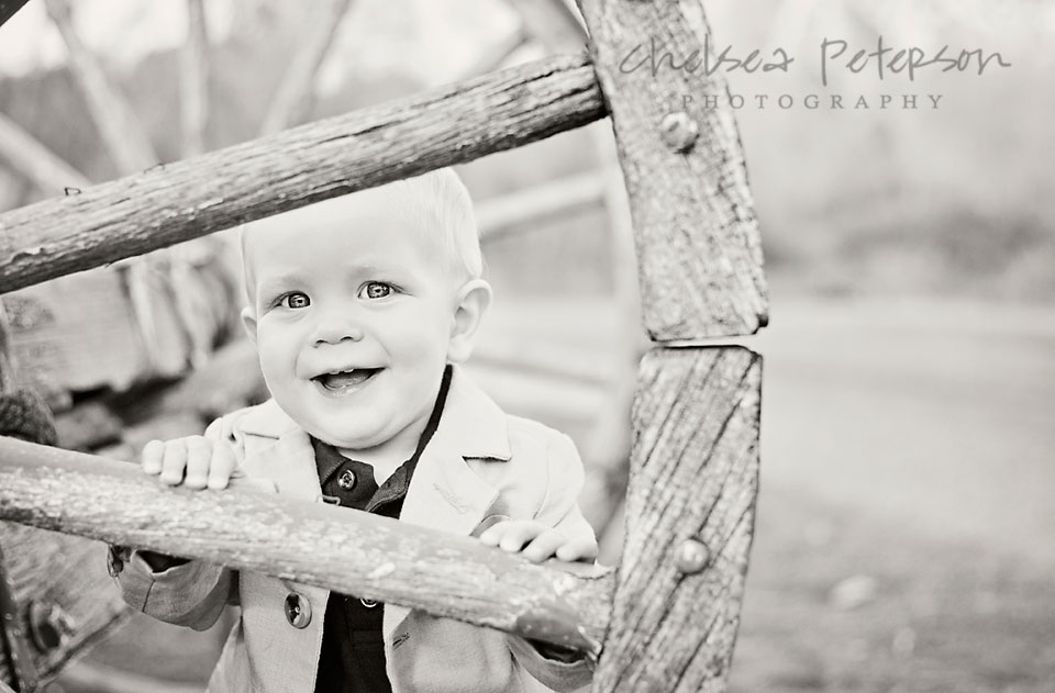 BFamily_Wheeler_Farms_Utah_Photographer2013_10