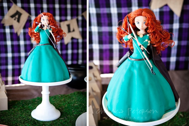 Brave_Party_2013_03