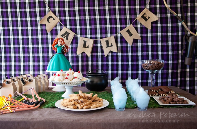 Brave_Party_2013_09