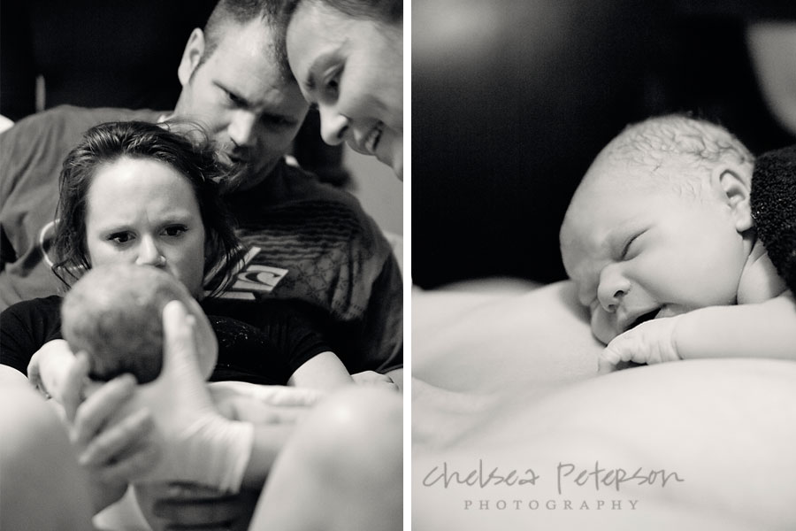 birthstory_Utah_Photographer_2013_07