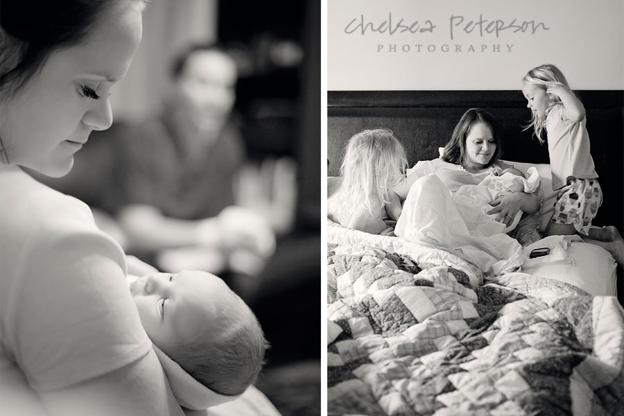 birthstory_Utah_Photographer_2013_08