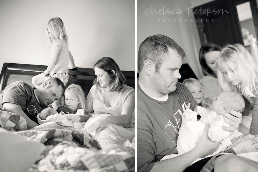 birthstory_Utah_Photographer_2013_09
