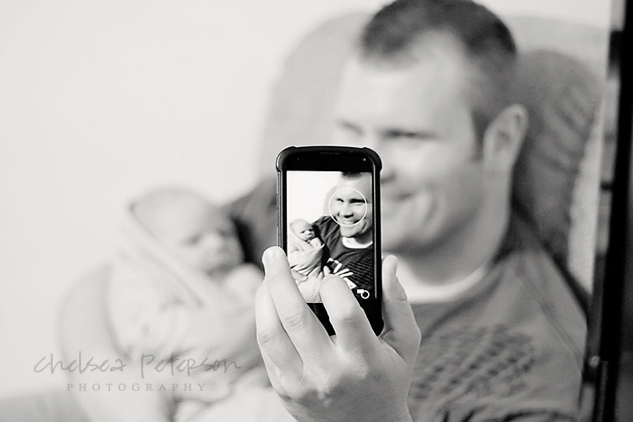 birthstory_Utah_Photographer_2013_17