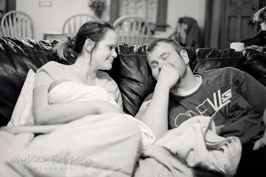 birthstory_Utah_Photographer_2013_20