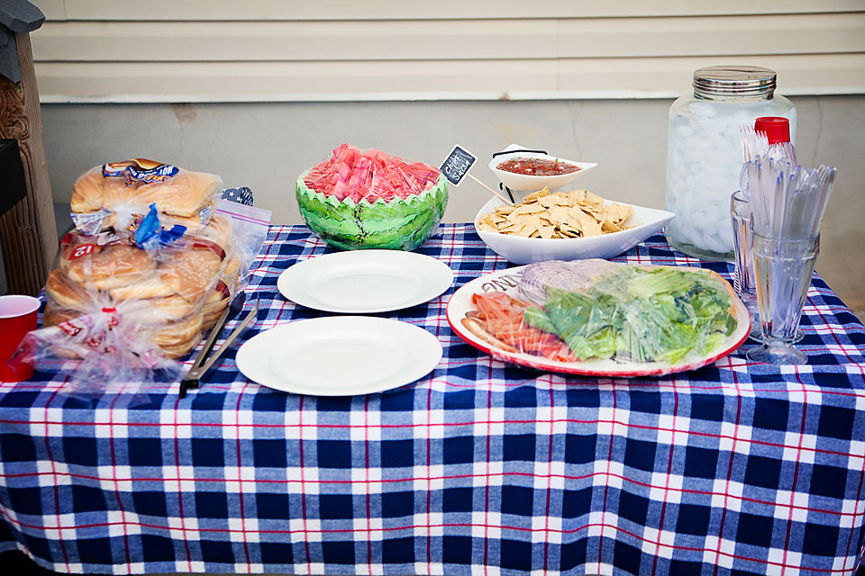 Red_White_Blue_Party_Utahphotographer_2013_12