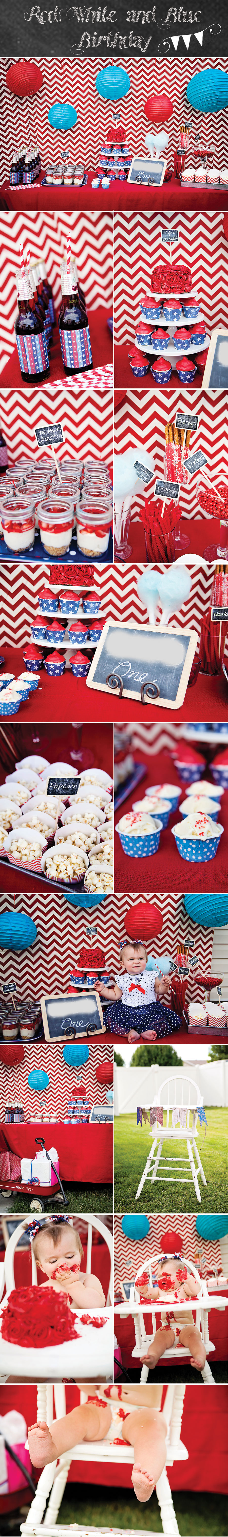 Red_white-Blue_party_utah_photographer