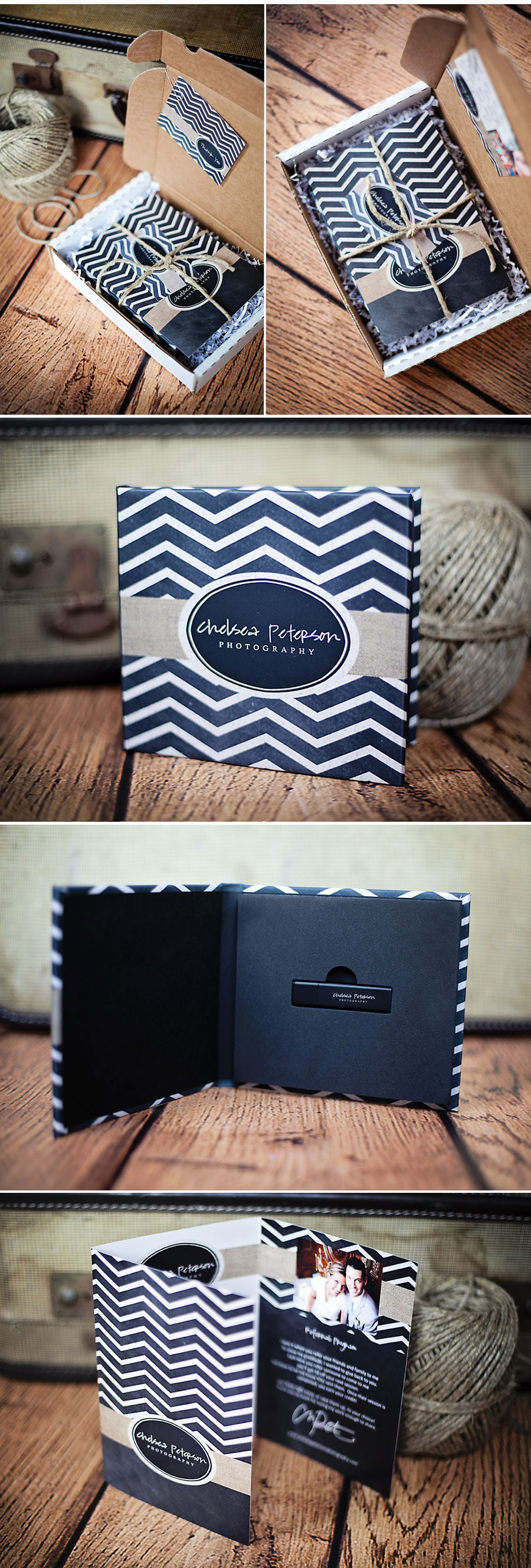 branding_packaging_utah_photographer