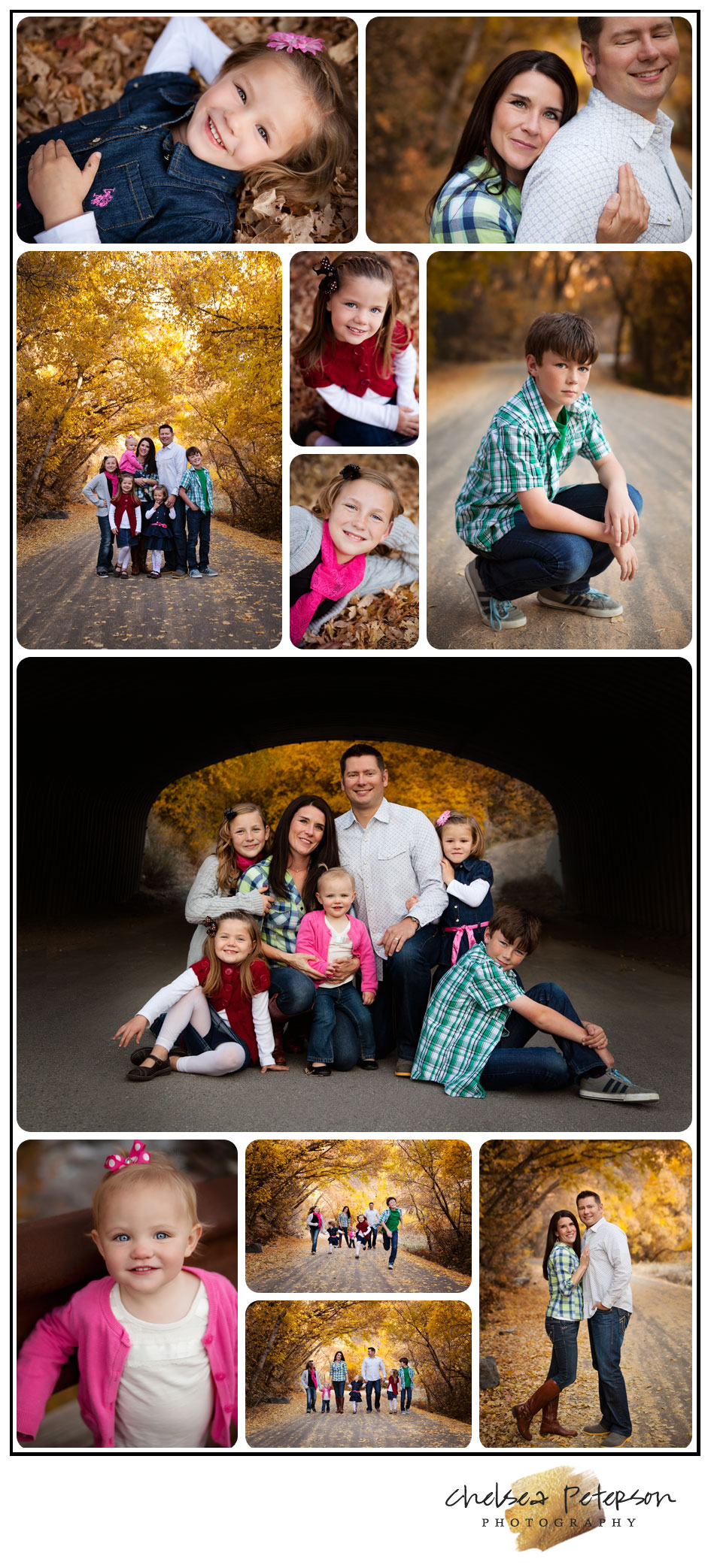 Utah_Family_Photography_Provo_Canyon_Wfamily