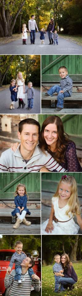 Utah_County_family_photography_star_mill (1)