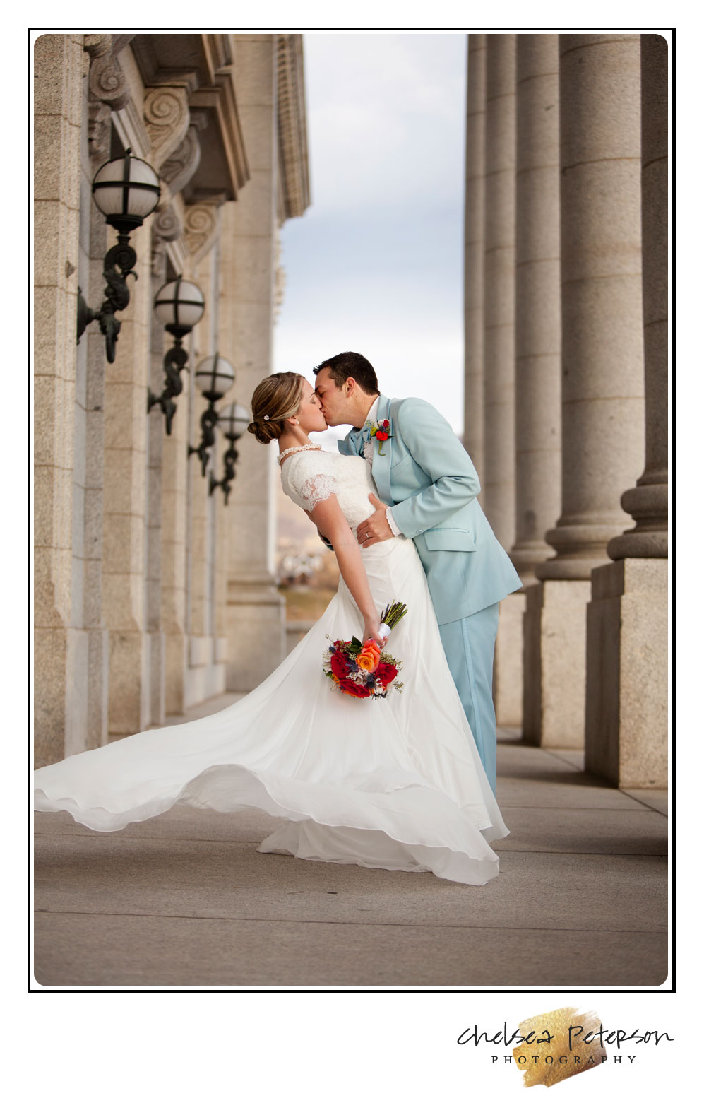 SLC_Utah_wedding_Capitol