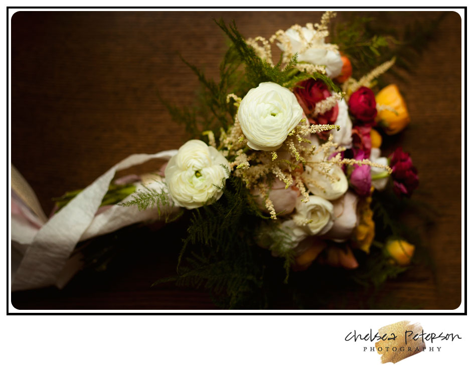Bouquet_SLC_photography