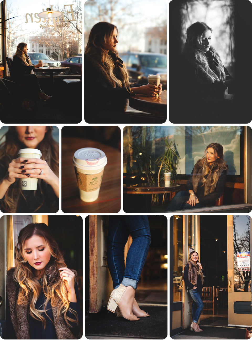 cafe-portrait-photography-session_1